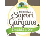 I sapori del Gargano